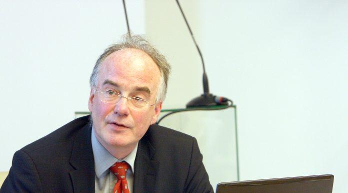 Prof. Holznagel