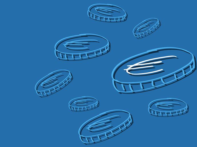 Übersicht über verschiedene Aspekte von Crowdsourcing; Quelle: crwodsourcingblog.com