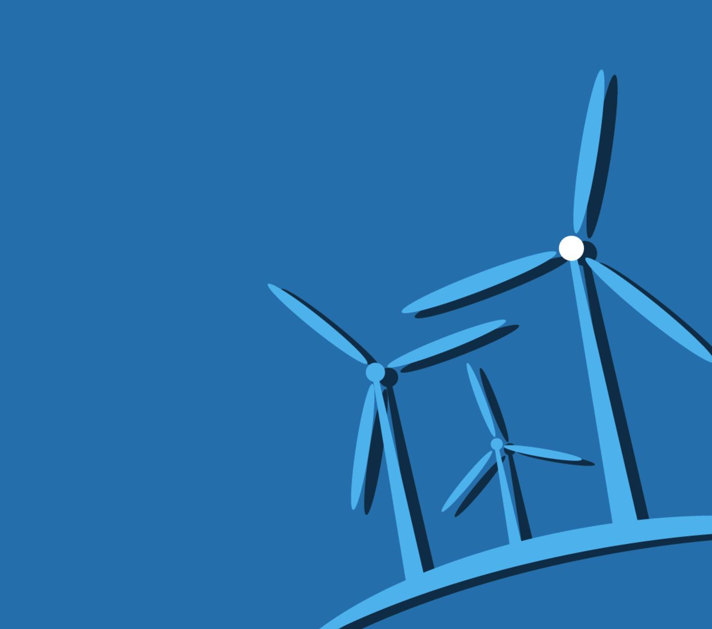 Neuer CSR-Bericht der E-Plus-Gruppe