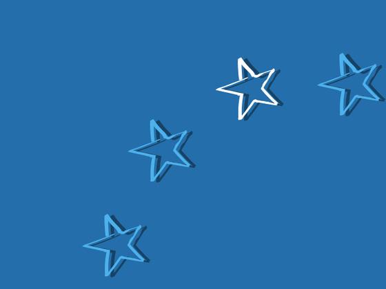 Das EU-Parlament ist entscheidend an der Ausarbeitung der neuen Datenschutzrichtlinie beteiligt