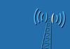 Mobilfunkfrequenzen unter dem Hammer