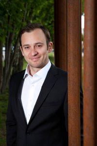 Simon Schaefer
