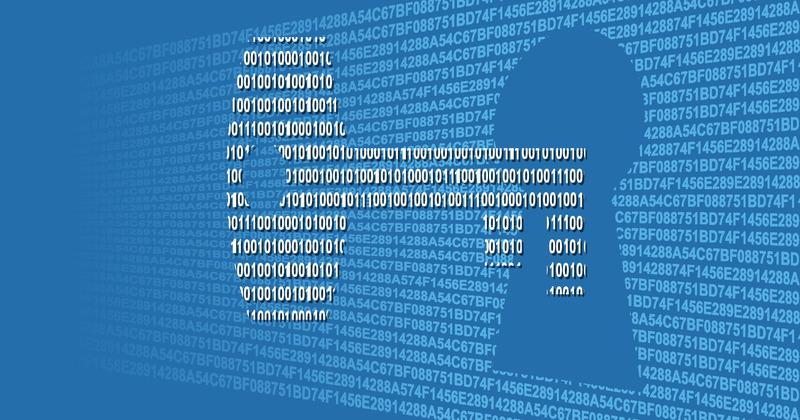 Immer häufiger werden Domain Name Server für Cyber-Attacken missbraucht