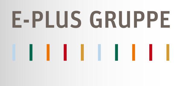 Eplusgruppe
