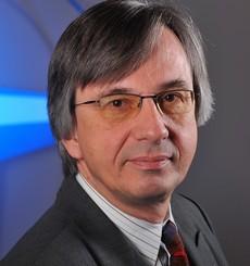 Dirk Brengelmann, Sonderbeauftragter für Cyber-Außenpolitik © AA