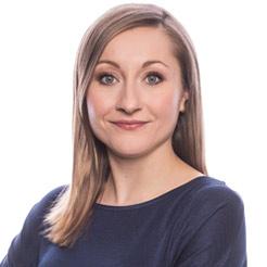 Agnes Michalik