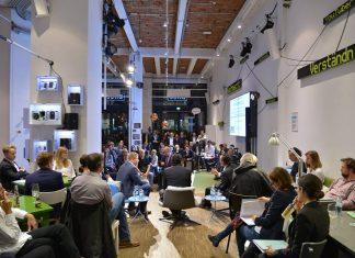 UdL Digital Talk