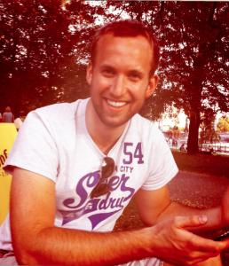 JanTillmann_Profilfoto