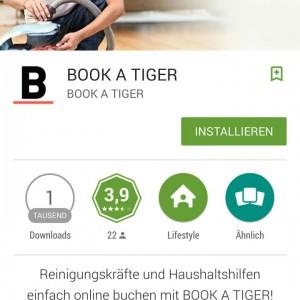 Book_a_Tiger