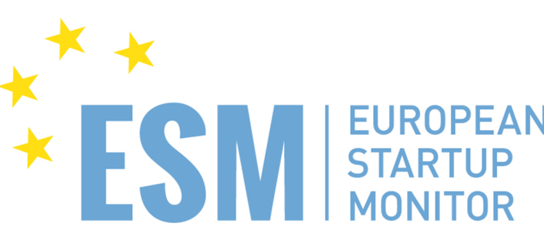 ESM Logo Header