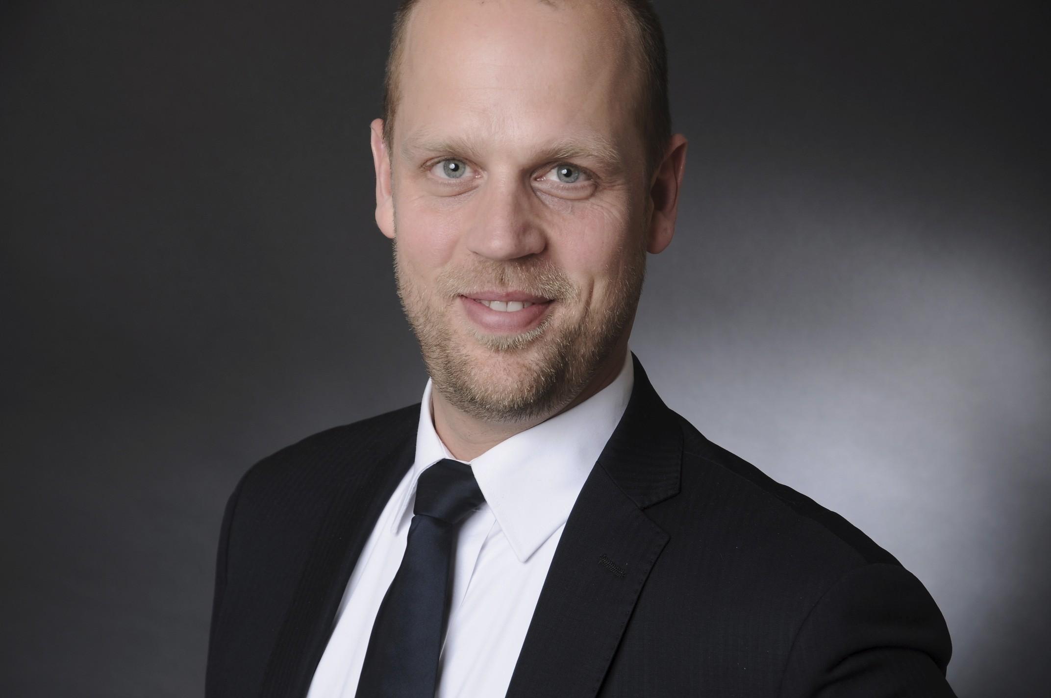 FSM-Geschäftsführer zu Jugendmedienschutz