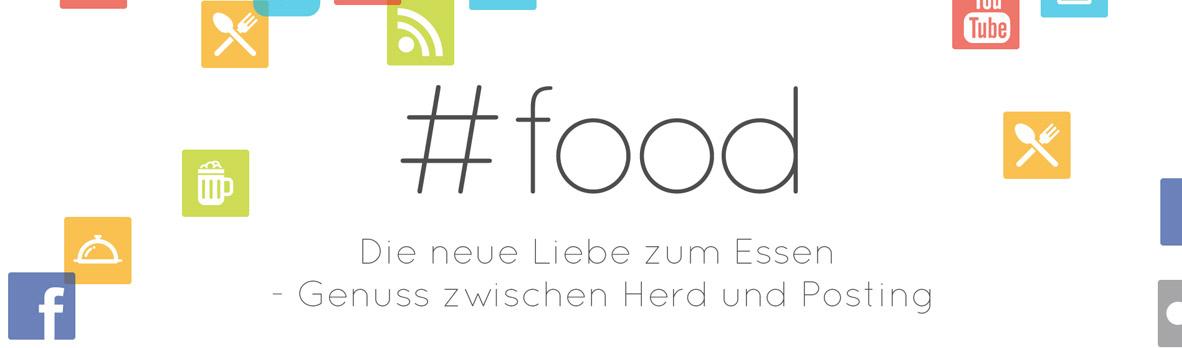 Mobile Living - Digital Food
