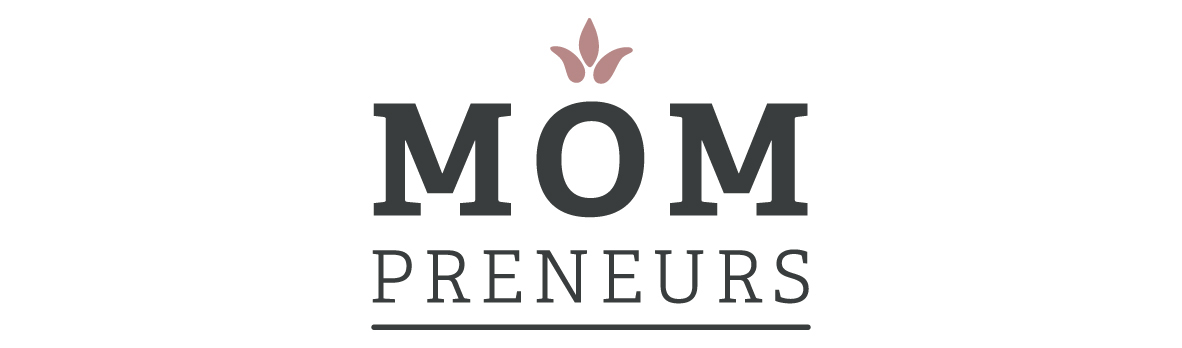 MomPreneurs_Logo_1182x348
