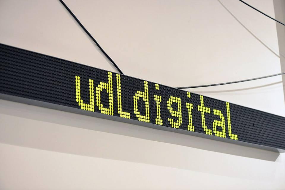 Einladung zum 1. UdL Digital-Talk am 18. Juni
