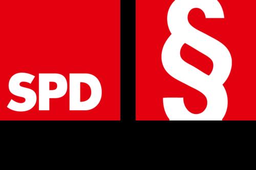 logo_spd-asj_rgb_typo_schwarz_cnmi_zoom