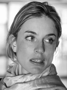 Julia Leeb