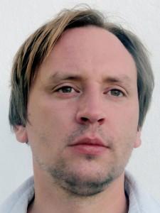 Lorenz Matzat