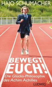 Bewegt Euch! von Dr. Hajo Schumacher