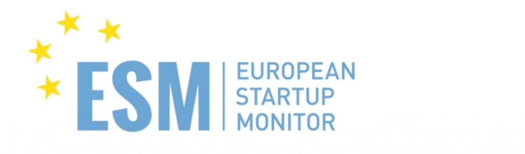 ESM_Blog Header