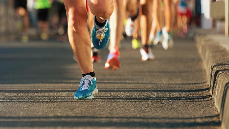 Foto: Marathon / Shutterstock 358877561