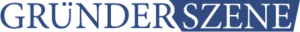 Gründerszene_Logo