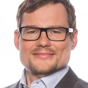 Markus Oliver Göbel