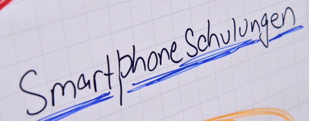Smartphone-Schulung_1194x470