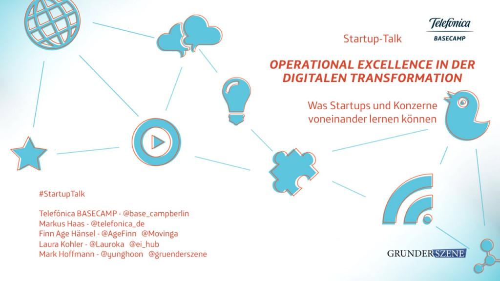 Startup-Talk-Promo-1280x720