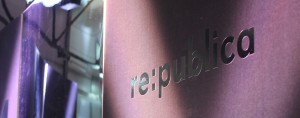 republica-Headerbild-Basecamp-7777a-2540x1000
