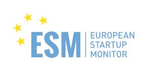 ESM_Logo_frei