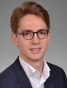 Georg Polzer