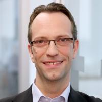 Harald Geywitz