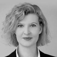 Nadine Brockmann