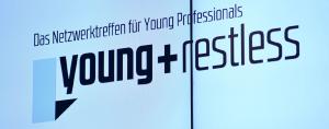 youngrestless_header_2540x1000