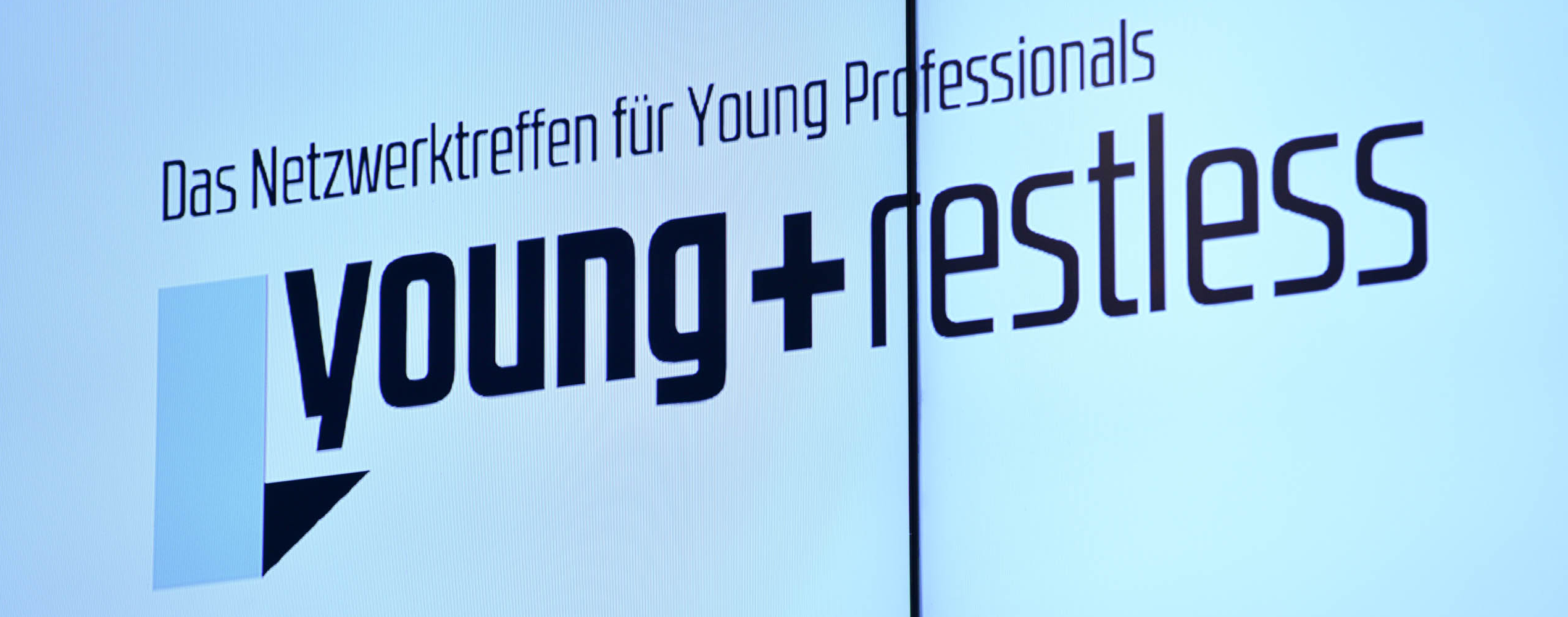 youngrestless_header_2540x1000