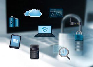 cybersicherheit-1500x984