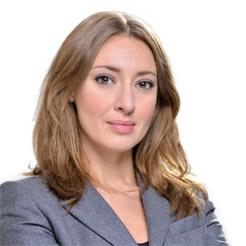 Marina-Grigorian