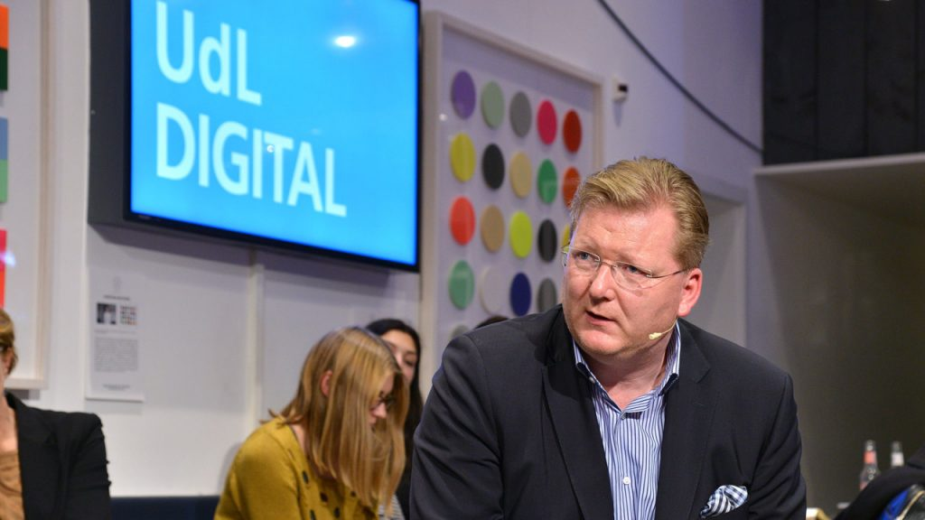 udl-digital-talk-08112016-christoph-igel-0694-1280x720