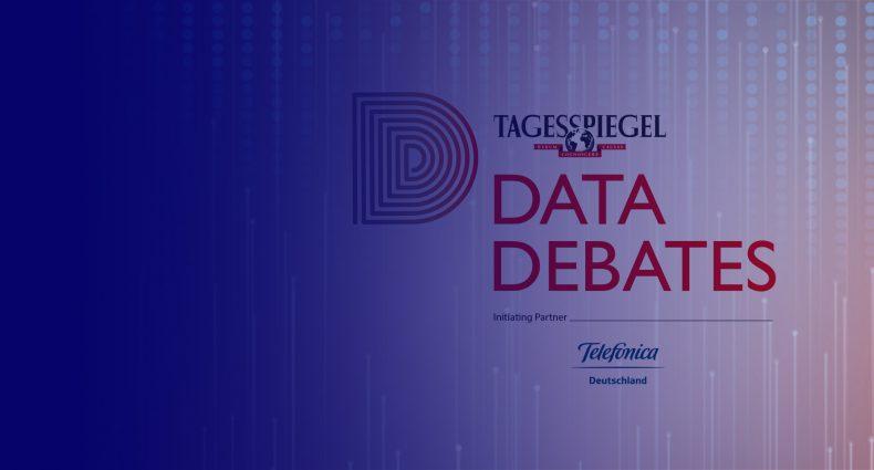 Header-DataDebates-Telefonica-5