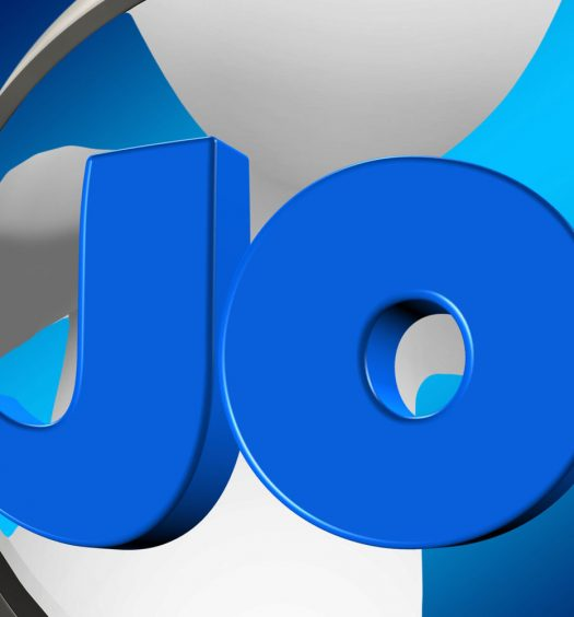 pixabay Jobsuche Header