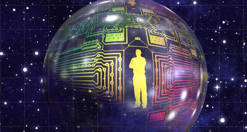 pixabay Weltall Microchip Header