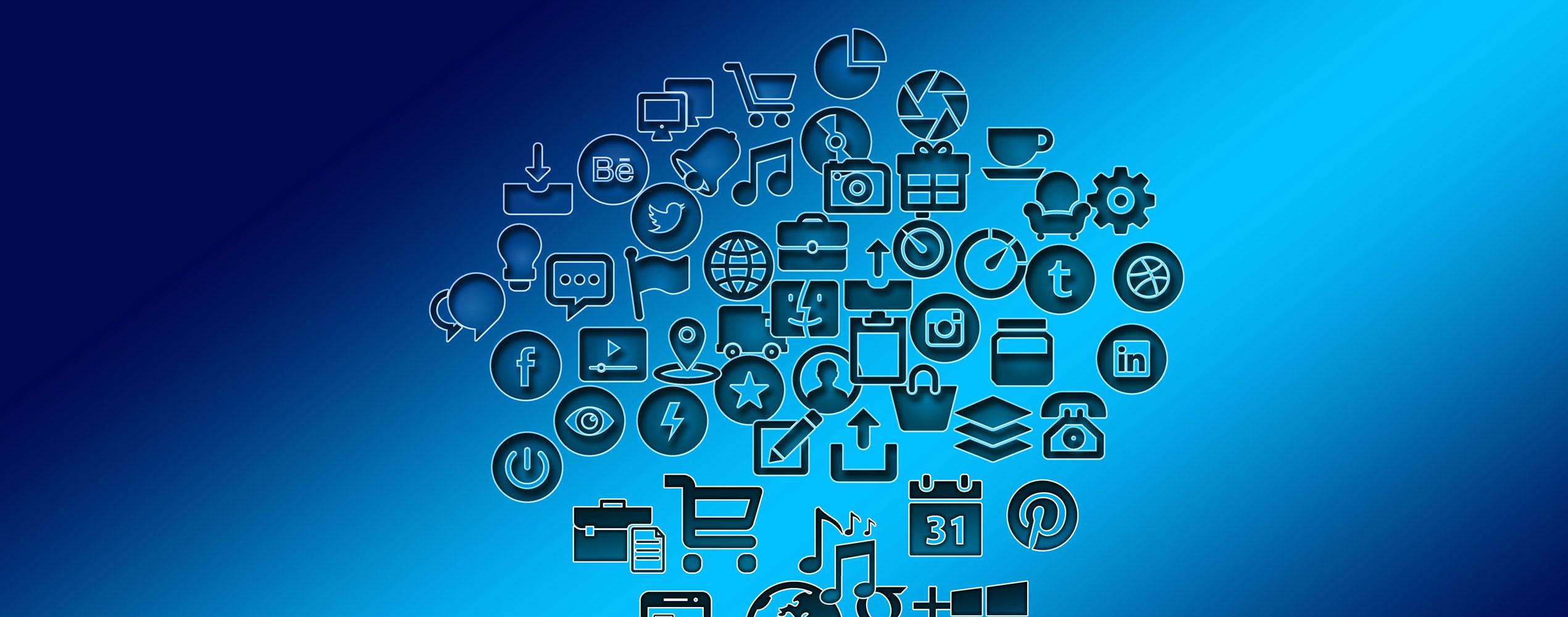 pixabay Header