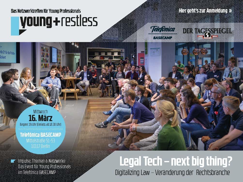 20170316_y+r_legal-tech_std_invitation