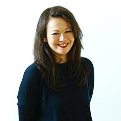 Heidi Aichinger
