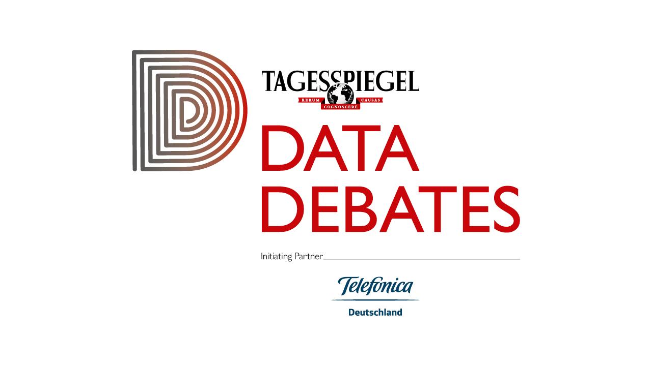 Data_Debates_Logo_weiss_1280x720