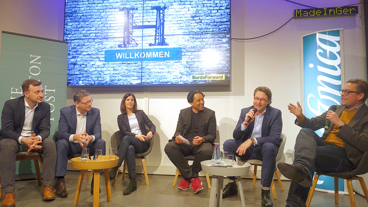 Huffington-Post-Talkshow-im-Basecamp-Berlin-1280x720