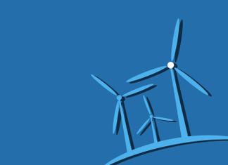 Energiewende-1500x984