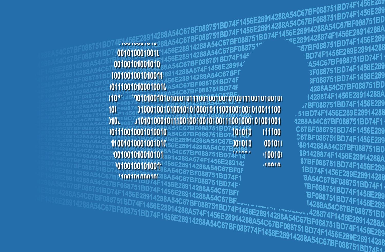 IT-Sicherheit-1500x984