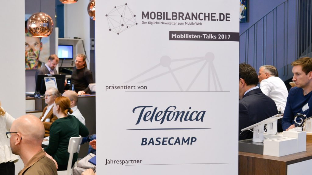 Mobilisten-Talk-o2-Banking-0093-1280x720