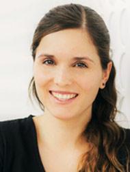 Stefanie Seidlitz